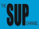 The SUP Channel