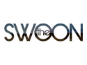 The Swoon music videos