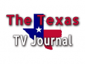 The Texas Television Journal