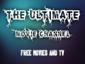 The Ultimate Movie Channel