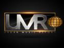 THE URBAN MUSIC REPORT