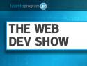 The Web Dev Show