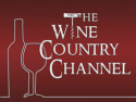 The Wine Country Channel