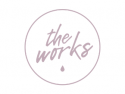 The Works Streaming