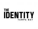 TheIdentityTB