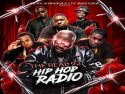 Thereal92hiphop On Demand