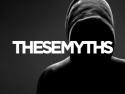 TheseMyths