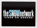theSNOWnetwork