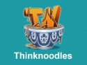 Thinknoodles - Gaming