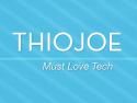 ThioJoe - Tech News & Reviews