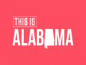 This Is Alabama