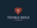 Thomas Ridge Church