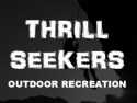 Thrill Seekers