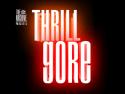 ThrillGore TV