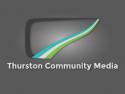 Thurston Community Media