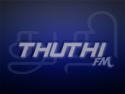 Thuthi FM Thuthi FM