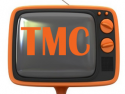 Time Machine Channel