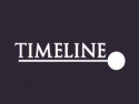 Timeline History Channel