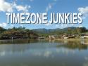 Timezone Junkies