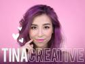 Tina Yong Creative - Beauty