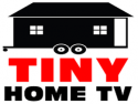 Tiny Home Lifestyle TV