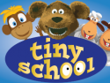 Tinyschool