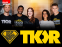 TKOR – The King of Random