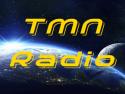 TMN Radio