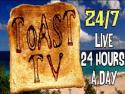 Toast TV Live 24