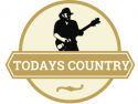 Todays Country