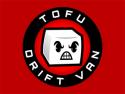 Tofu Drift Van