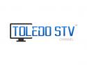 Toledo STV