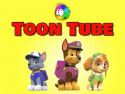 Toon Tube