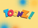 Toonz!