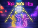 Top 70s Hits