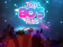 Top 80s Hits