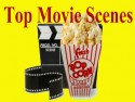 Top Movies Scenes