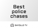 Top police chases