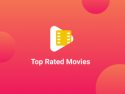 Top Rated Movies