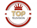 TOP Television Channel