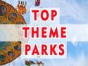 Top Theme Park
