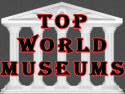 Top World Museums