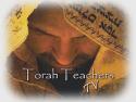 Torah Teachers TV