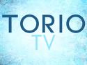 Torio TV