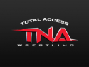 Total Access TNA Wrestling