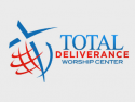 Total Deliverance Worship Cntr