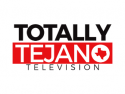 Totally Tejano Television