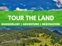 Tour The Land