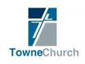 Towne Church