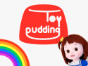 Toy Pudding
